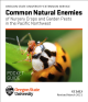 common natural enemies cover